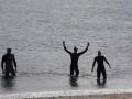 p2m_2014_freiwasserschwimmen_1024_15