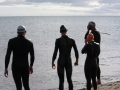 p2m_2014_freiwasserschwimmen_1024_28