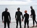 p2m_2014_freiwasserschwimmen_1024_30