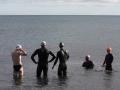 p2m_2014_freiwasserschwimmen_1024_62