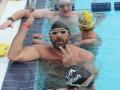p2m_2014_schwimmtraining_1028_112