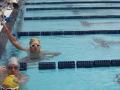 p2m_2014_schwimmtraining_1028_115