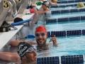 p2m_2014_schwimmtraining_1028_149