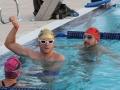 p2m_2014_schwimmtraining_1028_153