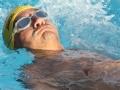 p2m_2014_schwimmtraining_1028_190