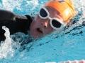p2m_2014_schwimmtraining_1028_217