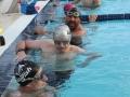 p2m_2014_schwimmtraining_1028_23