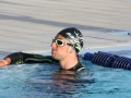 p2m_2014_schwimmtraining_1028_239