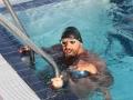 p2m_2014_schwimmtraining_1028_246