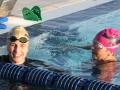 p2m_2014_schwimmtraining_1028_255