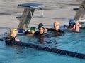 p2m_2014_schwimmtraining_1028_277