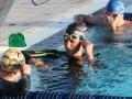 p2m_2014_schwimmtraining_1028_278