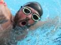 p2m_2014_schwimmtraining_1028_28