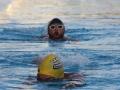 p2m_2014_schwimmtraining_1028_318