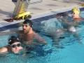 p2m_2014_schwimmtraining_1028_37