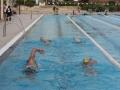 p2m_2014_schwimmtraining_1028_61