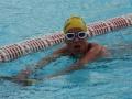 p2m_2014_schwimmtraining_1028_68