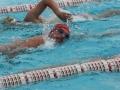 p2m_2014_schwimmtraining_1028_72