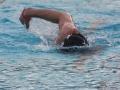p2m_2014_schwimmtraining_1028_79