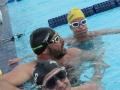 p2m_2014_schwimmtraining_1028_81