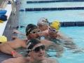 p2m_2014_schwimmtraining_1028_83