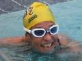 p2m_2014_schwimmtraining_1028_87