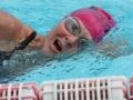 p2m_2014_schwimmtraining_1028_91