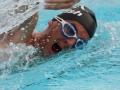 p2m_2014_schwimmtraining_1028_98