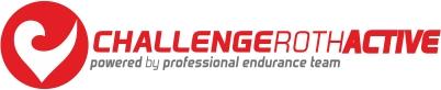 Challenge Roth Active Schwimmseminar 2013 muss leider abgesagt werden