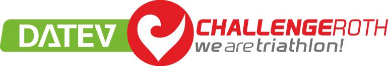 Datev Challenge Roth Schwimmseminar am 25./26. Oktober 2014