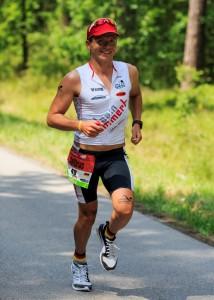 Matthias Grosser Challenge 2013