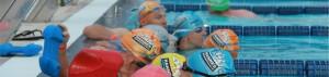 fuerte 2013 schwimmen