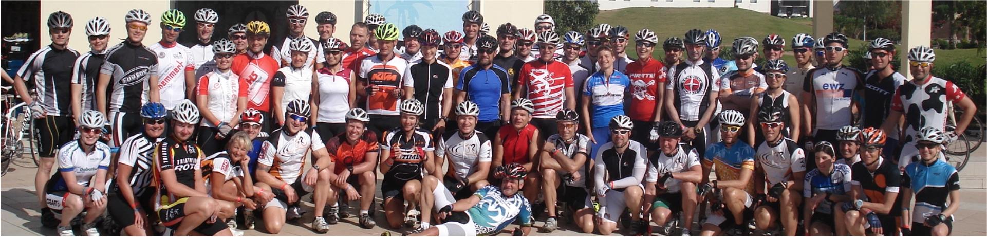 fuerte 2013 gruppe