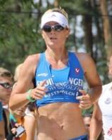 Wenke Kujala Rothsee 2012