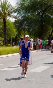 Andreas Bode IM Las Vegas 2013