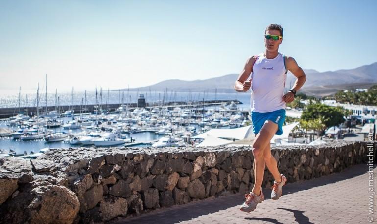 Ironman Südafrika – beim ersten Mal tuts weh!