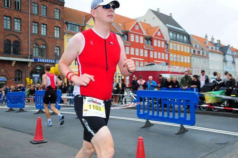 Jens Maukisch – 1 Jahr bis Roth