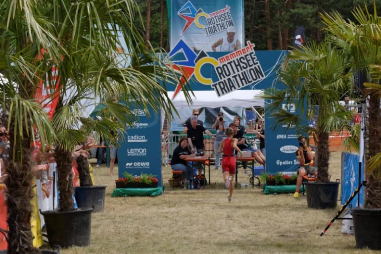 Triathlon Awards 2014 – Eure Stimme für unsere Wettkämpfe in Roth