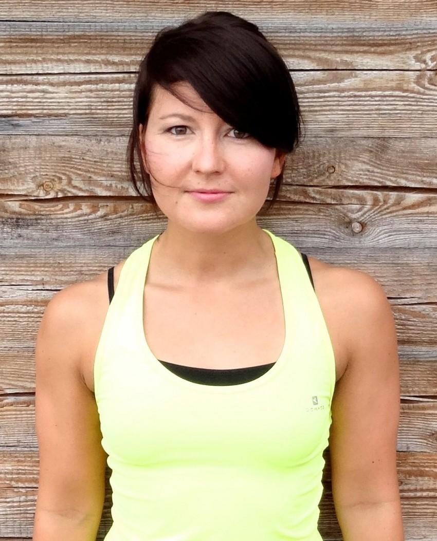 Katja Bartsch
