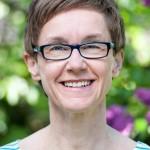 Carolin Rauscher