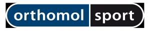 Orthomol-Sport_Kompaktlogo