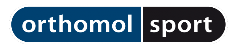 Orthomol – Willkommen an Bord!