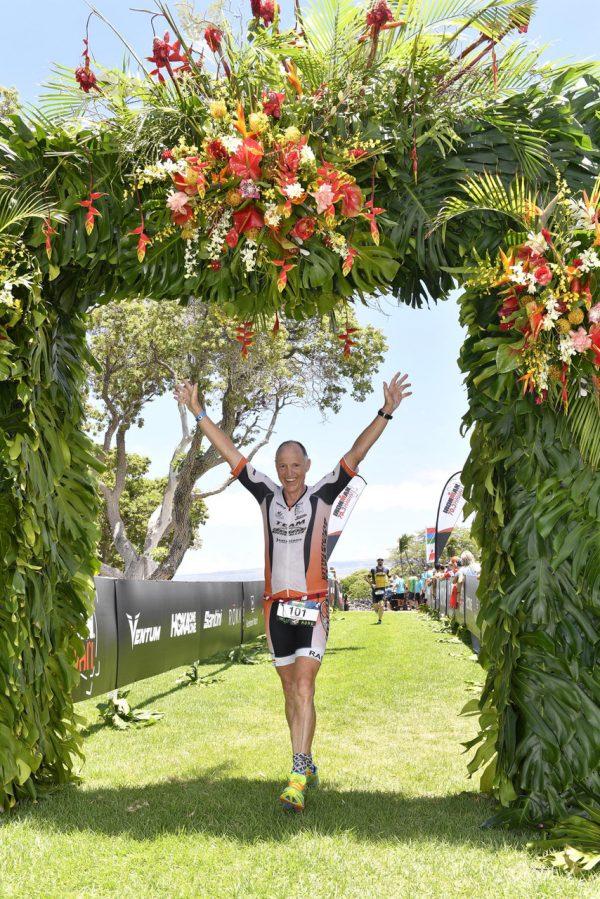 Andreas Bode – Hawaiì 2.0 – zurück auf Big Island